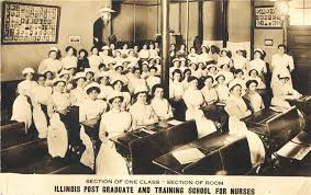 pictures of nursing picturing nursing as a career