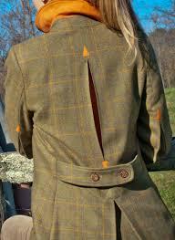 26 best new coat images on pinterest vintage style vintage