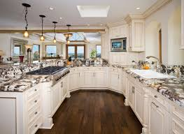 kitchen white kitchens with dark floors dream bathrooms curved