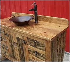 best the 25 best rustic bathroom vanities ideas on pinterest barn