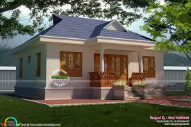 cute little kerala traditional home kerala home design and floor