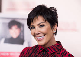 kris jenner haircut 2015 collections of kris new hairstyle cute hairstyles for girls