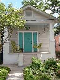 18 best color schemes exterior images on pinterest doors