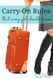 United Bag Policy top 25 best carry on luggage rules ideas on pinterest air