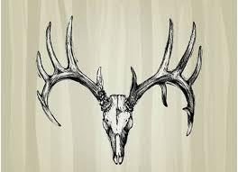 best deer tattoo designs our top 10