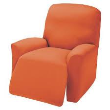 recliner slipcovers target
