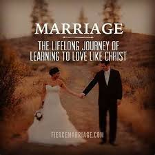 newly married quotes quotes for new married couples positive marriage quotes