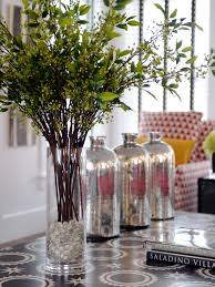 Photos Of Living Room by Key Principles To Interior Design From Hgtv Hgtv