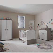 am駭agement placard chambre cloison amovible chambre b饕 78 images les 22 meilleures images