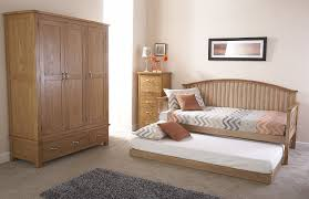 Milan Bed Frame Bed Company Madrid Day Bed