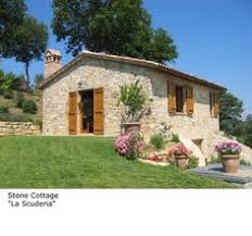 find my perfect house vintage homes in italy agriturismo farm houses prato fiorito