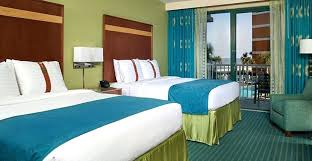 2 bedroom hotel suites in virginia beach virginia beach suites oceanfront 2 bedroom virginia beach oceanfront