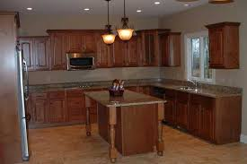 Flooring Options For Kitchen Flooring Kitchen Solution Company 330 482 1321