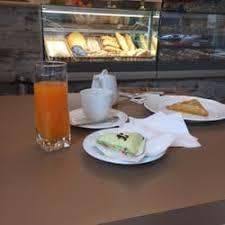 restaurant nouvelle cuisine nouvelle cuisine cafeteria via magnagrecia appio san