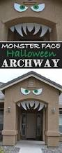 outside of the house best 25 halloween decorating ideas ideas on pinterest halloween
