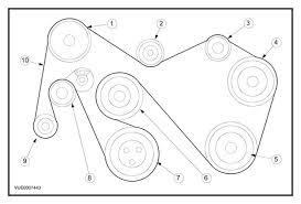 breathtaking john deere 110 wiring diagram images wiring