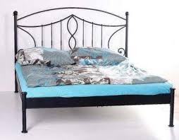 M S Bed Frames Ms Bed Manufacturer From Indore