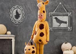 Halloween Costumes Kids Animals 9 Halloween Costumes Kids Love Animals