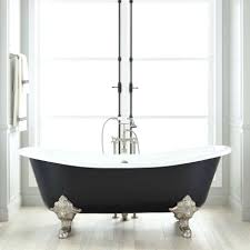 how much does a cast iron sink weigh how much does a cast iron clawfoot tub weigh the best iron of 2018