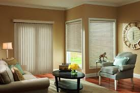 garner all phase blinds u0026 shutters