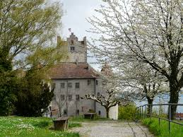 free images tree architecture house flower building chateau