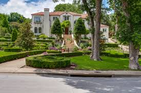 kessler park homes for sale dallas homes for sale fine estates