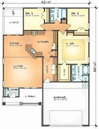 two bedroom homes home floor plans home floor plans for two bedroom homes
