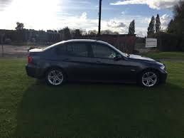 2006 bmw 320i se 2 0 4 door car 6 speed manual 12 months mot