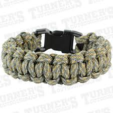 paracord bracelet styles images Sure fit 550 paracord bracelet 9 5 turner 39 s outdoorsman jpg