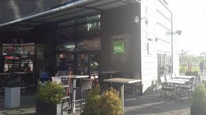 au bureau heron parc exki villeneuve d ascq restaurant reviews phone number photos
