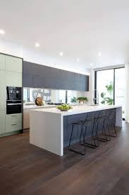 Small Kitchen Color Schemes by Kitchen Color Schemes With White Cabinets Home Interiror And