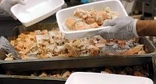 cuisine centrale toulouse cantines scolaires un groupe de travail créé à toulouse 09 07