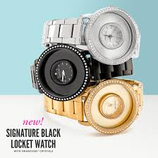 origami owl fall 2017 collection is here take a peek at all of
