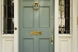 Alside Patio Doors Alside Patio Doors Inspirational Pella Patio Door Handles
