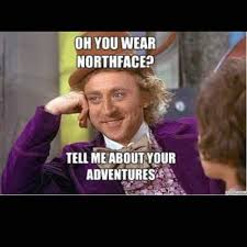 Funny Wonka Memes - 213 best willy wonka meme images on pinterest funny pics funny