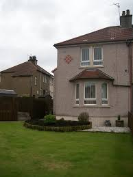 2 bedroom houses for rent two bedroom semi detached house for rent kilsyth in which