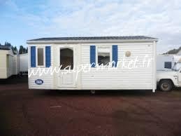 caravane 2 chambres supermarket caravane mobil home occasion irm vénus 2