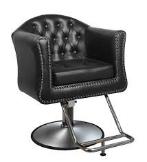 Styling Stations And Cabinets We Carry Large Collections Of Barber Chairs Shampoo Units