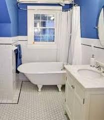 67 Cool Blue Bathroom Design Ideas Digsdigs by 67 Cool Blue Bathroom Design Ideas Digsdigs Basement Remodel