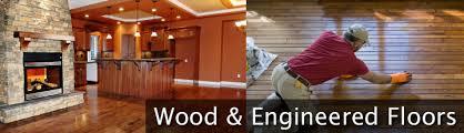 amazing of wood flooring houston southern traditions hardwood