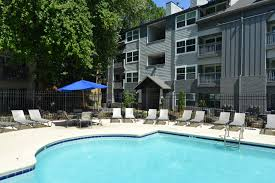 Vacation Homes In Atlanta Georgia - morningside courts rentals atlanta ga apartments com