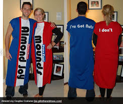 Crazy Couple Halloween Costumes 56 Halloween U0026 Costumes Images Couple