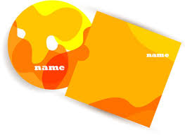 cd cover designer mac top 9 free and paid cd dvd label and cover maker apps guide to