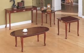 queen anne end tables coffee table product queen anne coffee table set queen anne oak