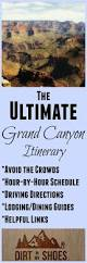 Grand Canyon National Park Map Best 25 Grand Canyon National Park Ideas On Pinterest Grand
