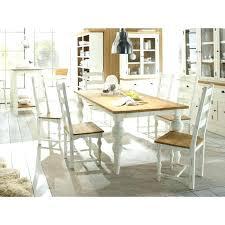 table cuisine bois massif table cuisine bois table cuisine en bois photo de table cuisine bois