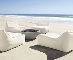 Outdoor Bean Bag Chair by Outdoor Beds Dream Designs For An Afternoon Nap L A At Home