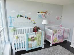 babyzimmer junge gestalten babyzimmer mädchen und junge einige kombinierte einrichtungsideen
