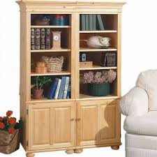 Pine Office Furniture by Wood Office Furniture Wood Printer Stand Home File Cabinets