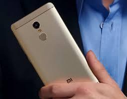 Xiaomi Redmi Note 4 Xiaomi Redmi Note 4 Is The Budget Smartphone Of 2017 91mobiles